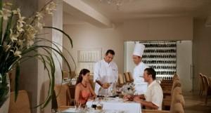 hotel-leblanc-cancun3-300x161