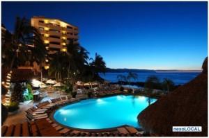 hotel-playa-suites-3