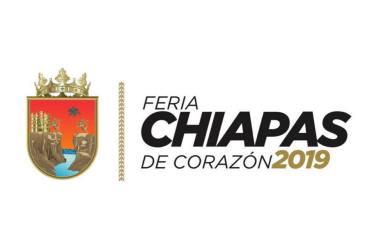 feria chiapas 2019