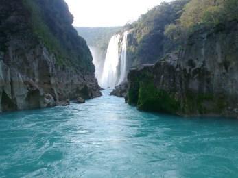 La-Cascada-de-Tamul-3