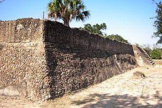 Las-ruinas-de-Tamuin-2