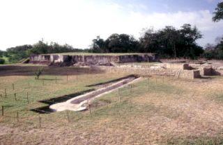 Las-ruinas-de-Tamuin