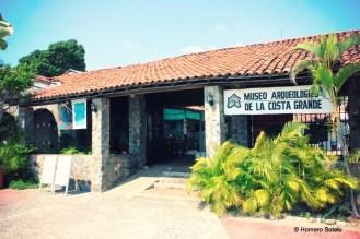 museo-arqueologico-de-ixtapa-zihuatanejo