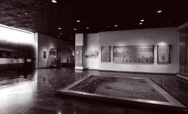 museo-nacional-12