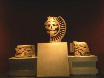 museo-nacional-14