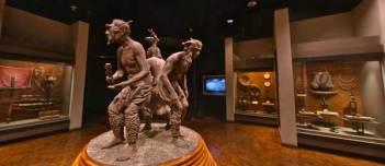 museo-nacional-4