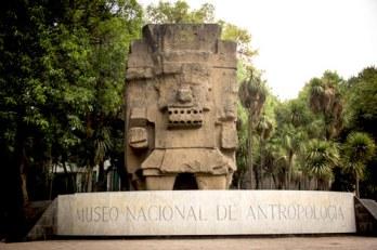 museo-nacional-5
