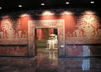 museo-nacional-9