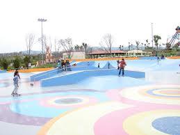 parque-bicentenario-queretaro-10