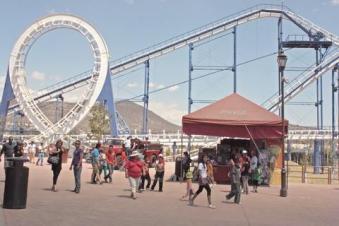 parque-bicentenario-queretaro-4