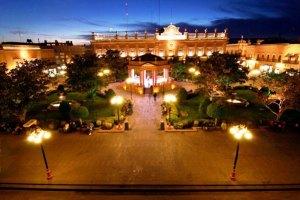 plaza-de-armas-san-luis-potosi