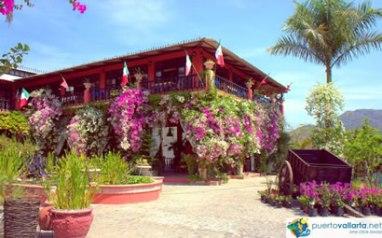 Puerto-vallarta-Jardines-botanicos-de-Vallarta