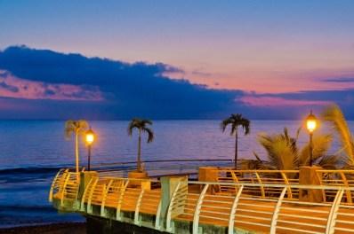 Puerto-vallarta-zona-romantica