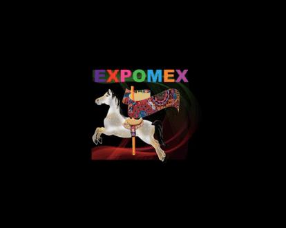 expomex 2020