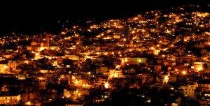 lugares para visitar en Taxco