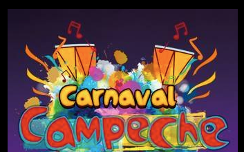 carnaval campeche 2020