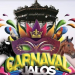 carnaval jalos 2020