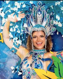 carnaval tuxpan 2020