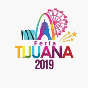 feria tijuana 2019