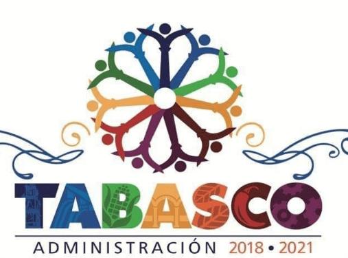 feria regional tabasco 2019