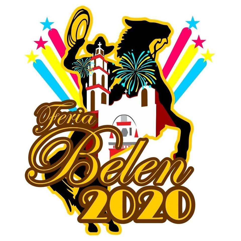 feria belén 2020