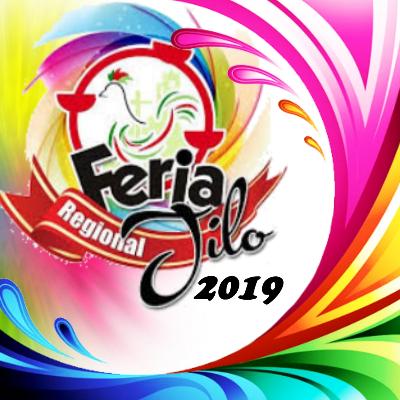 feria jilotepec 2019