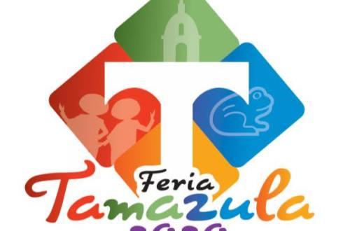 feria tamazula 2020