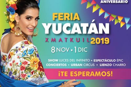 feria-yucatán-xmatkuil-2019