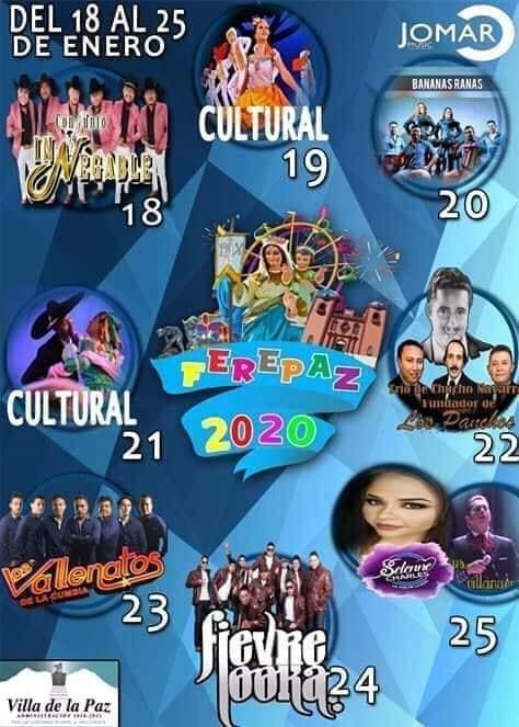 programa-ferepaz-2020