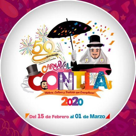 carnaval contla 2020
