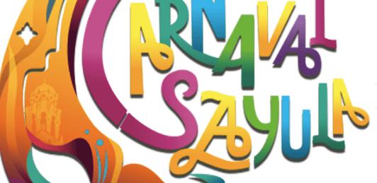 carnaval sayula 2020