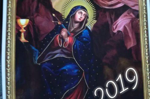 feria-zinacantepec-2019