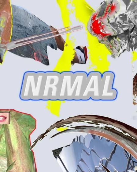 festival nrmal 2020
