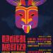 radical mestizo 2019