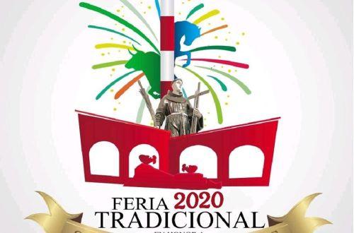 feria san felipe yucatan 2020
