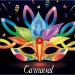 carnaval cosamaloapan 2021