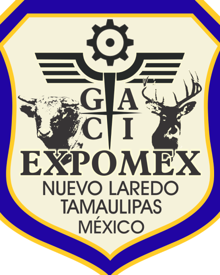 expomex-2021