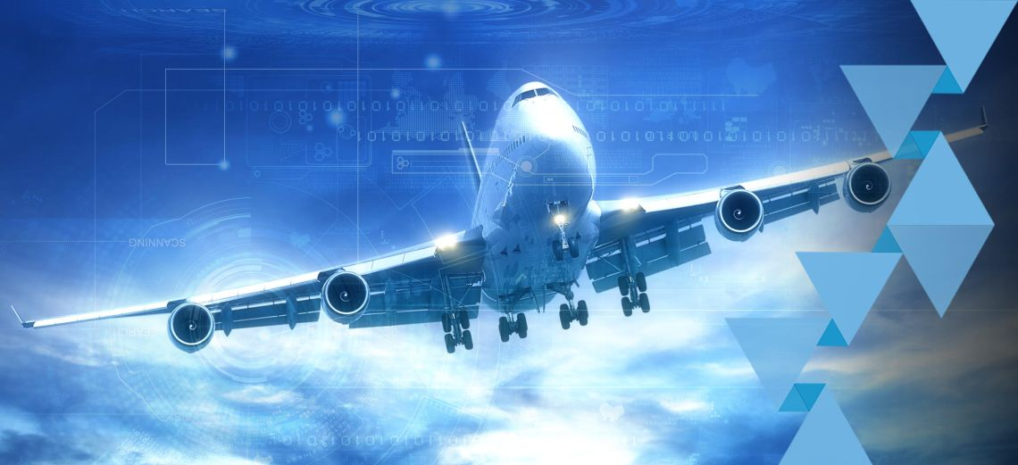 feria aeroespacial queretaro 2021