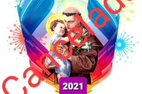 feria calpulalpan 2021