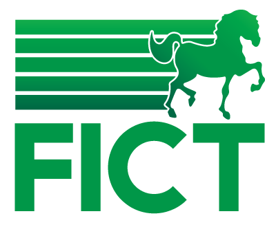 feria del caballo texcoco 2021