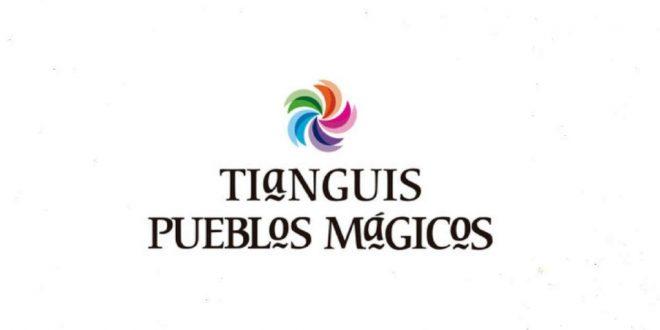 tianguis de pueblos mágicos