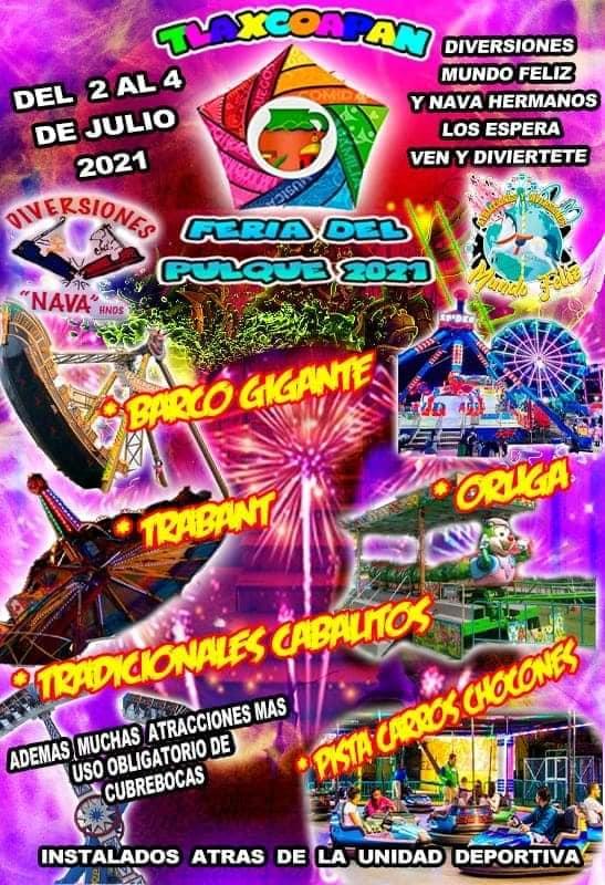 pulque tlaxcoapan 2021