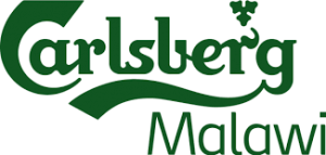 Carlsberg Malawi