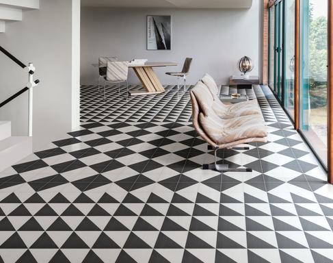 living room floor inspiration for your