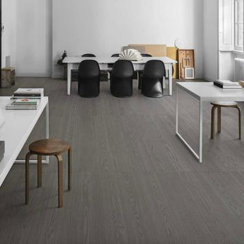 grey wood effect tiles marazzi
