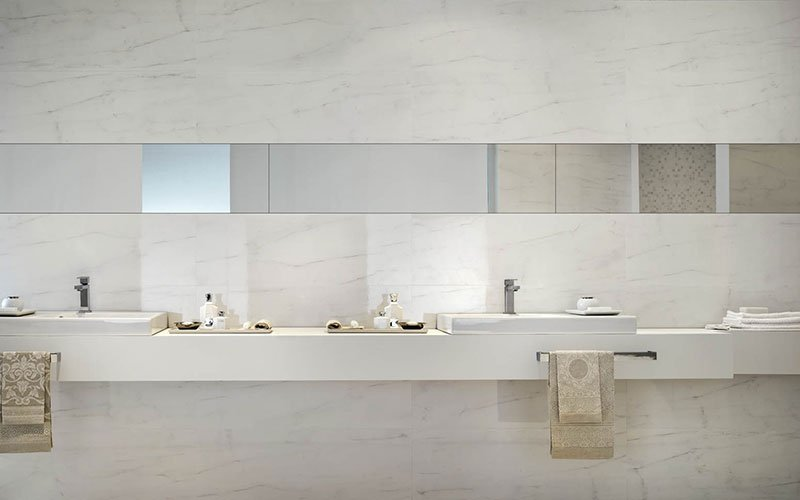 stonevision large thin slabs to cover