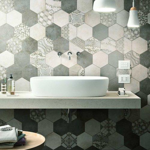 bathroom decoration ideas with