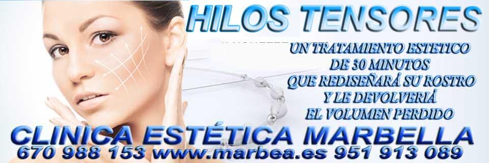 CLINICA ESTÉTICA en MARBELLA ofrece los mejor precio por servicio en marbella : REDUCCIÓN y RELLENO LAS ARRUGAS EN MARBELLA TAMBUIEN OFRECEMOS SLOWO KLUCZOWE o BOTOX  en MARBELLA