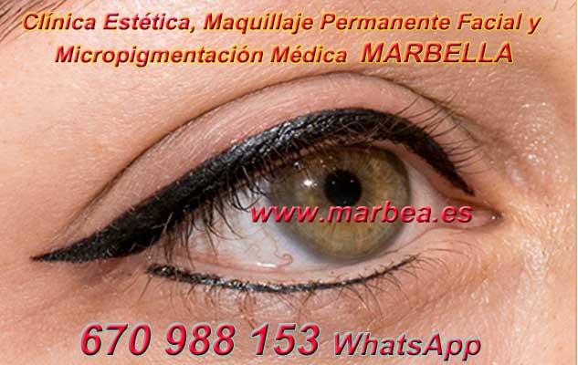 micropigmentación ojos Almeria en la clínica estetica propone micropigmentación Almeria ojos y maquillaje permanente