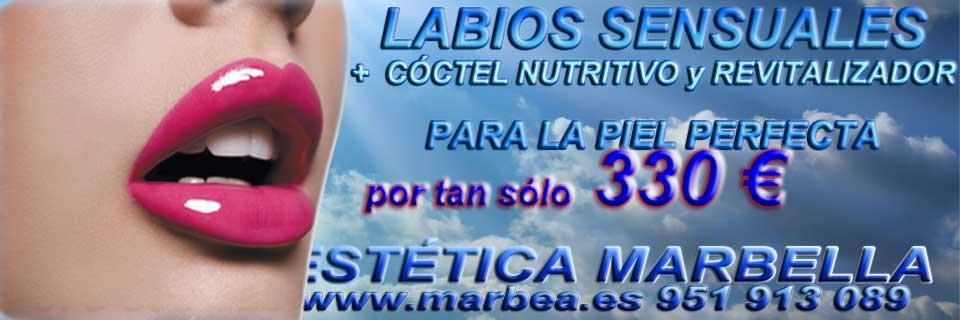 rejuvenecimiento facial Algeciras quitar para subir parpados sin cirugia en Marbella y Algeciras